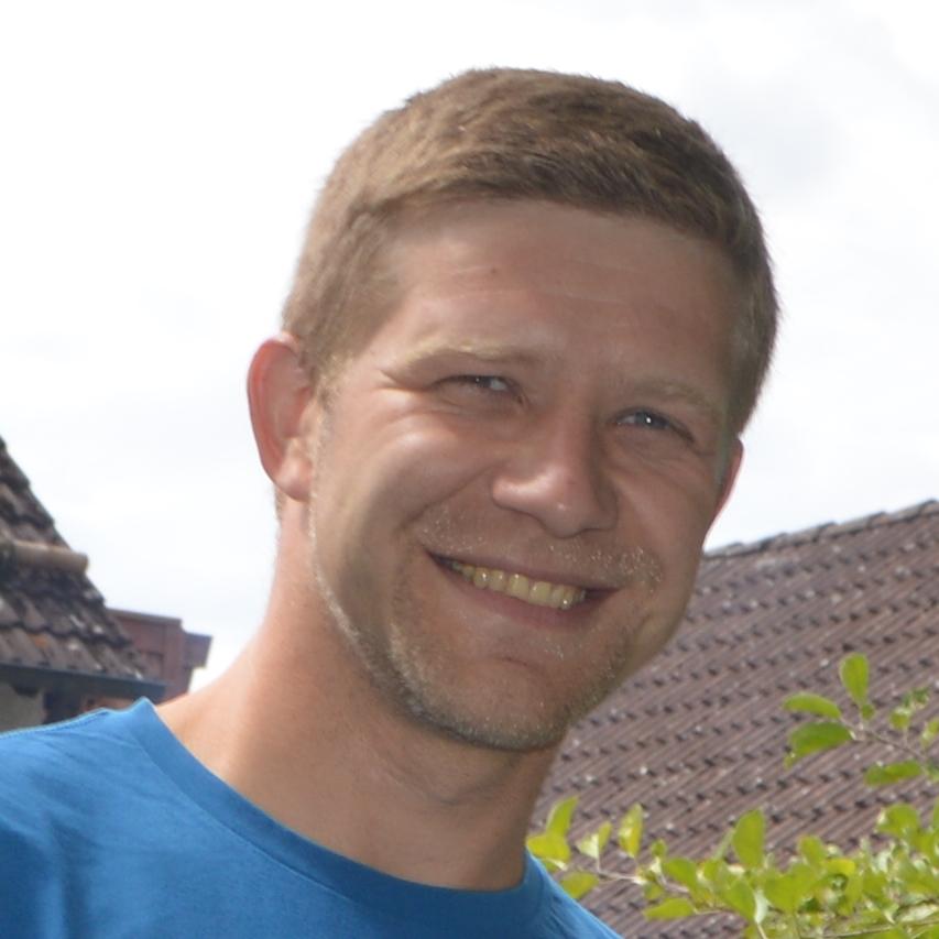 Immanuel Ziegler